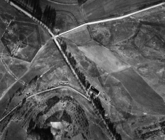 Ligne Maginot - Ouvrage d
